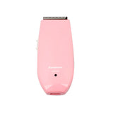 Panasonic ER1431 Hair Trimmer