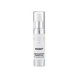 Biolight Brightening Daytime Protection Cream (1 fl oz/30 ml)