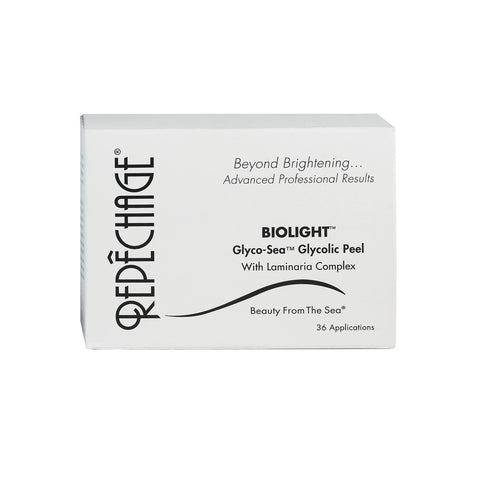 Biolight Glyco-Sea Glycolic Peel
