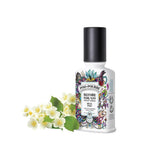 Poo-Pourri Before-You-Go Toilet Spray - DÉJÀ Poo - 4 sizes