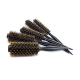 Deluxe Combie Roll Brush SET (5 Pcs)