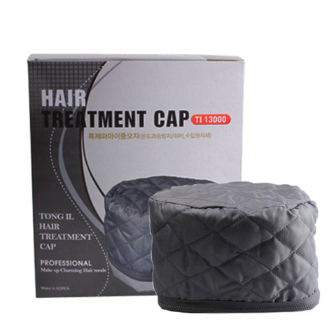 Hair Treatment Cap TI 13000