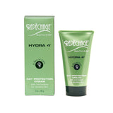Hydra 4 Day Protection Cream