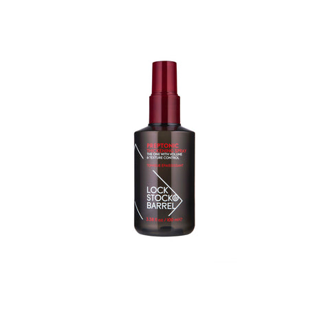LS&B Preptonic Thhickening Spray 3.38 fl oz/100ml