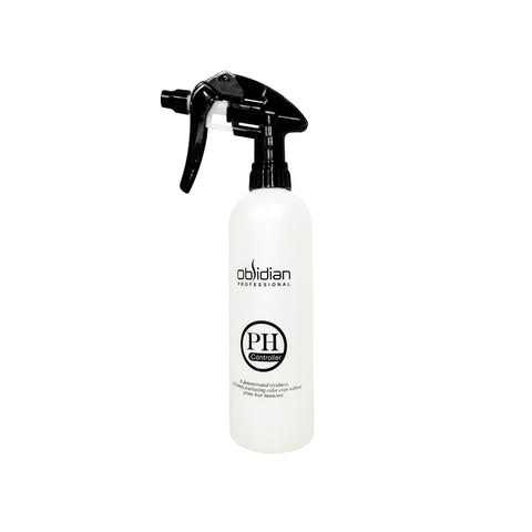 Obsidian pH Controller 500ml
