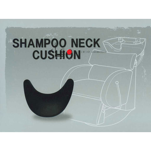 Shampoo Neck Cushion