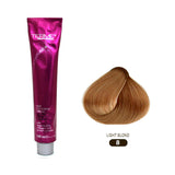 Terme Professional Hair Coloring Cream