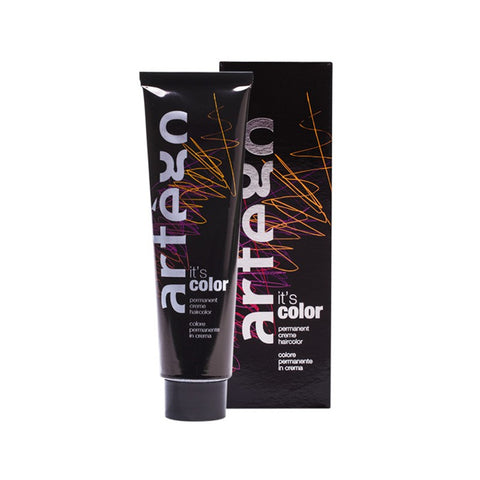 Artego It's Color 150ml