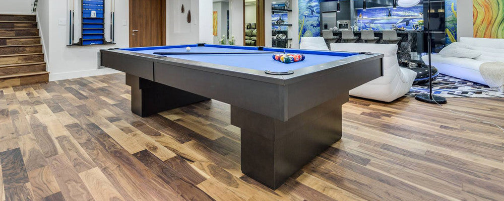 Top Rated Pool Table Store In Tacoma Golden West Games - Pool table movers portland oregon
