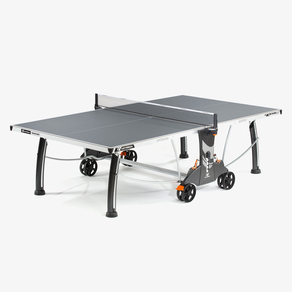 Cornilleau 500M Table Tennis