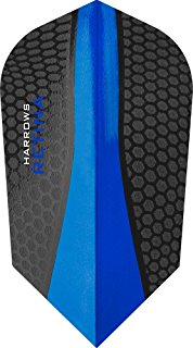 Harrow's Retina Slim Flight (Blue)