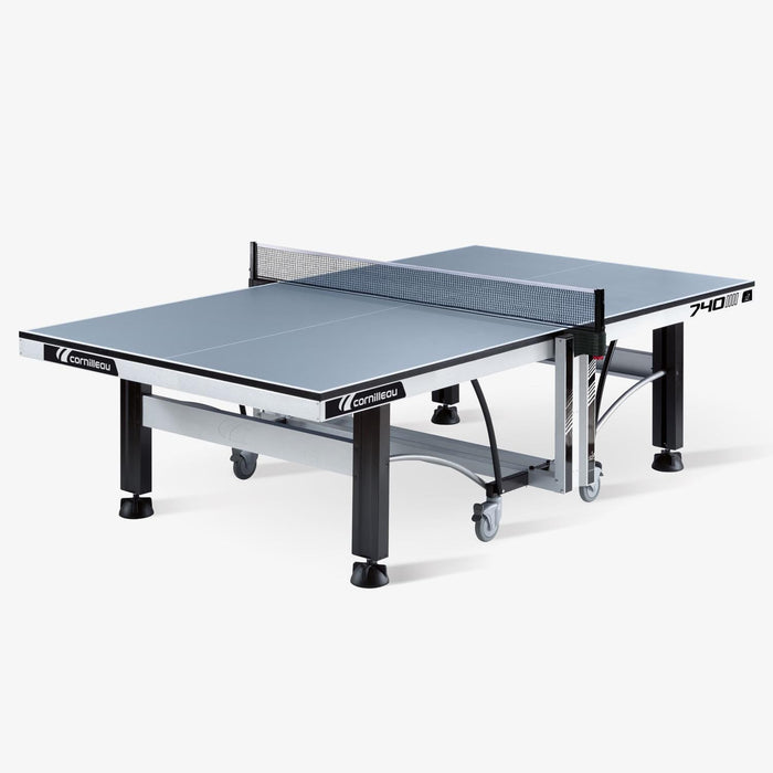 Cornilleau 740 Table Tennis