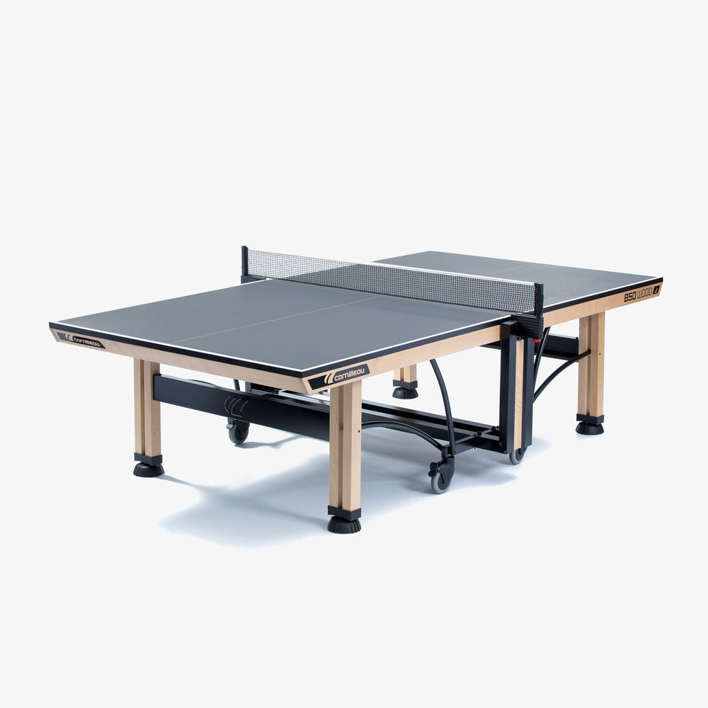 Cornilleau 850 Table Tennis