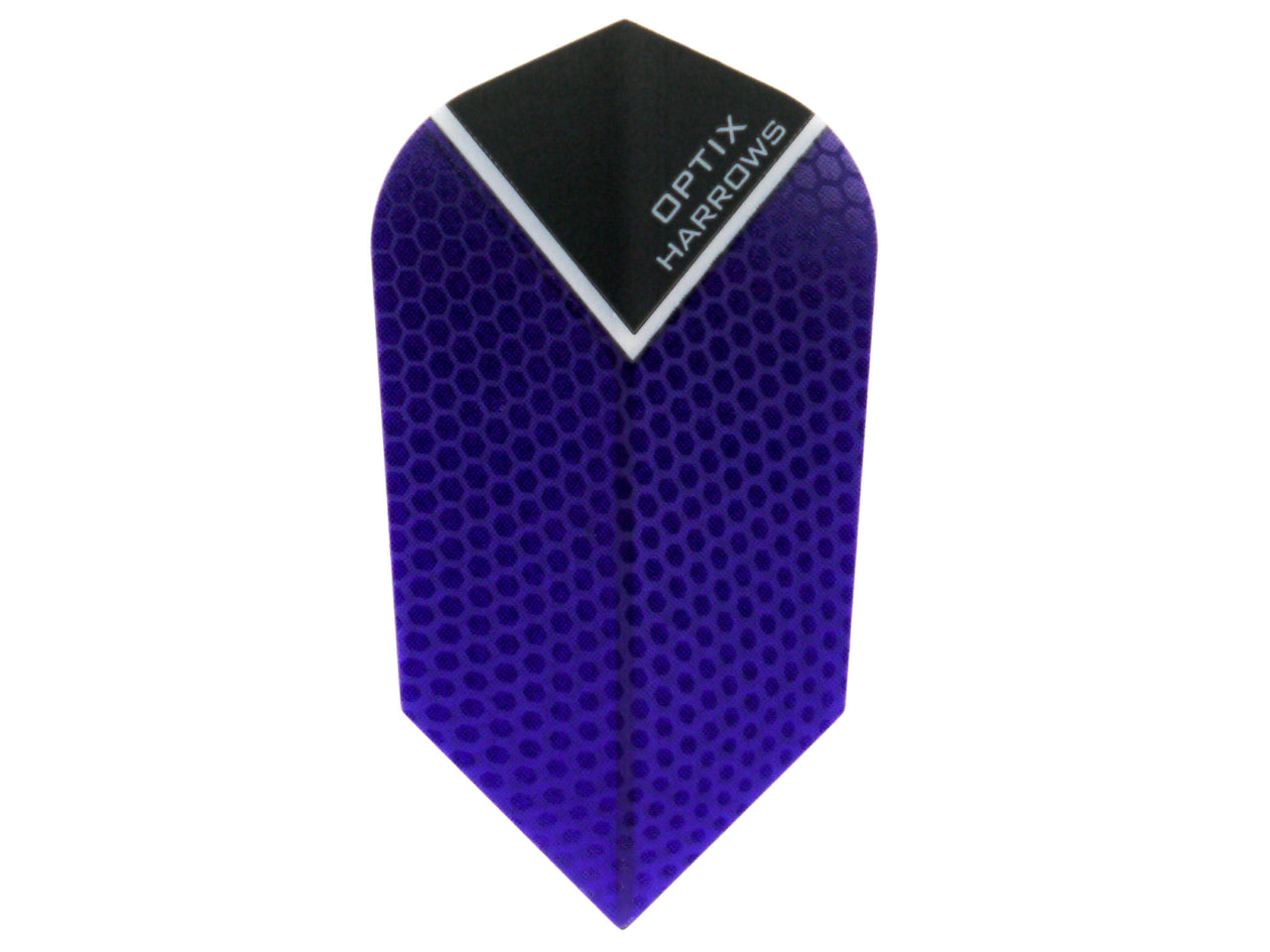 Harrow's Optix Slim Flight (Purple)