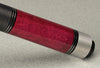 McDermott Star S75