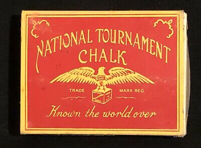Brown Chalk NTC (12) Dozen pack