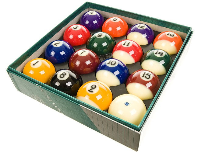 Aramith Premium Ball Set 2.25""
