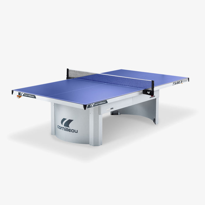 Cornilleau 510M Table Tennis