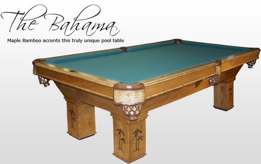 Top Rated Pool Table Store In Tacoma Golden West Games