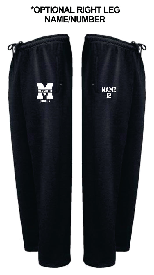 MHS Field Hockey Sweatpants