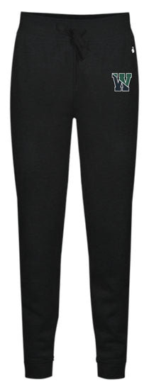 WSB - Badger Womens Jogger Pant