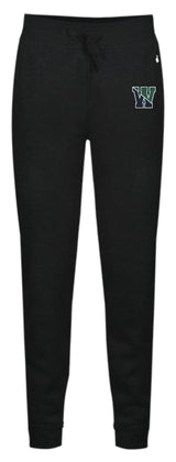 WSB - Badger Youth Jogger Pant
