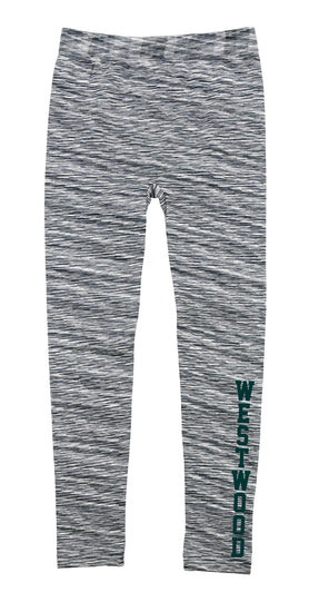 WSB - Boxercraft Alpine Leggings (Youth & Adult)