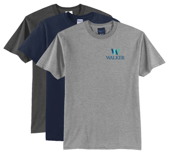 WFS -PC55- Port & Company® Core Blend Tee