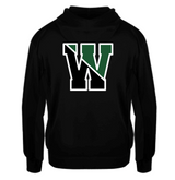WSB - Badger Performance Hoodie (Youth & Adult)
