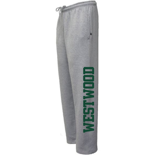 WSB - Pennant Sweatpants (Youth & Adult)