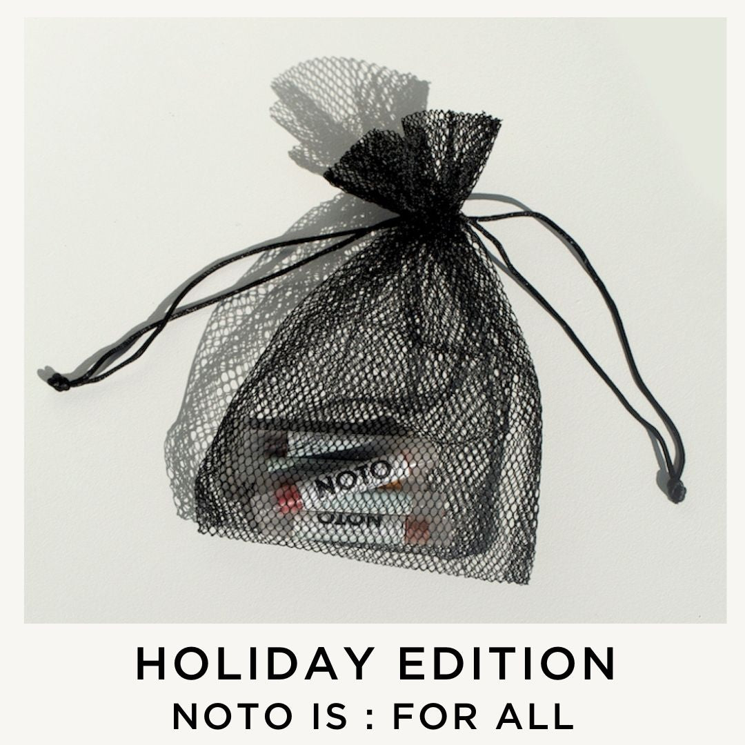 Adorn Holiday Kit