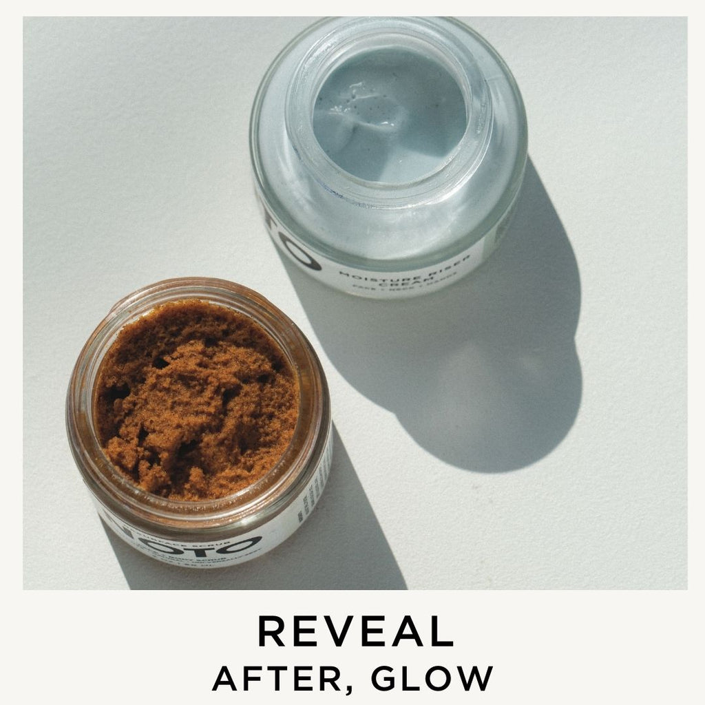 Reveal Holiday Kit