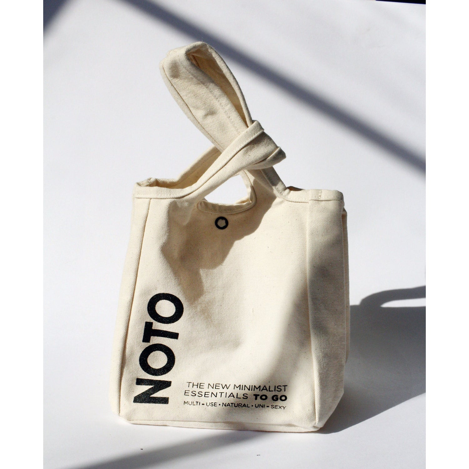 Noto To Go Mini Bag