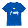 T-Shirt Men I am Jarvis