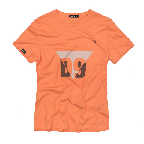 T-Shirt Men 300 CC