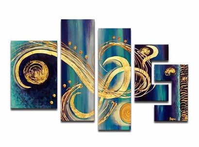 modern textured paintings all abstract tagged multi panel painting hygge artworks