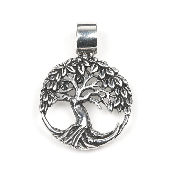 Arbre de vie ( tree of life)