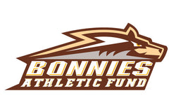 Bonnies Athletic Fund