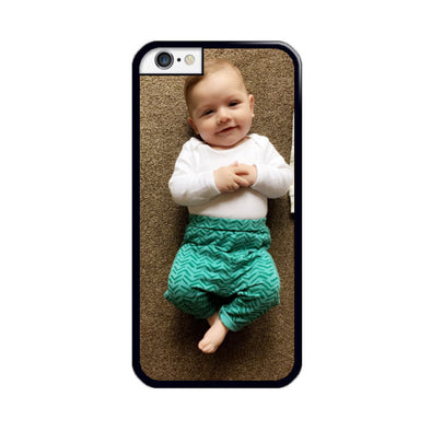 Photo Phone Cases Personalised Tablet Cases