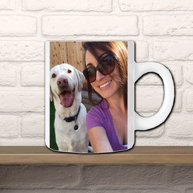 Gifts: Photo Mugs / Cups