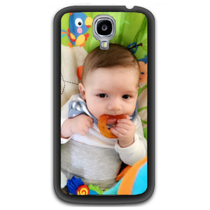 Android Phone Cases Personalised With Photo