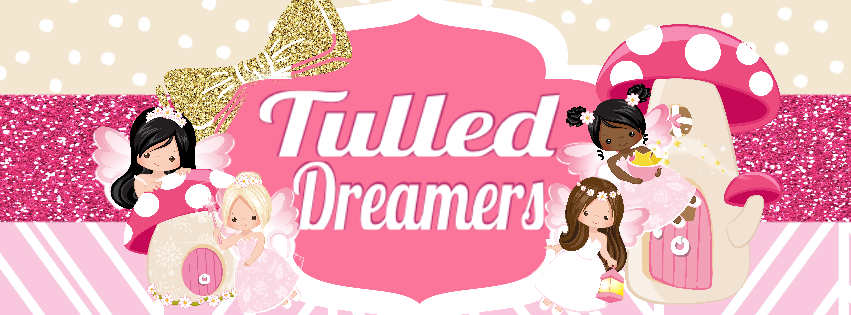 Tulled Dreamers