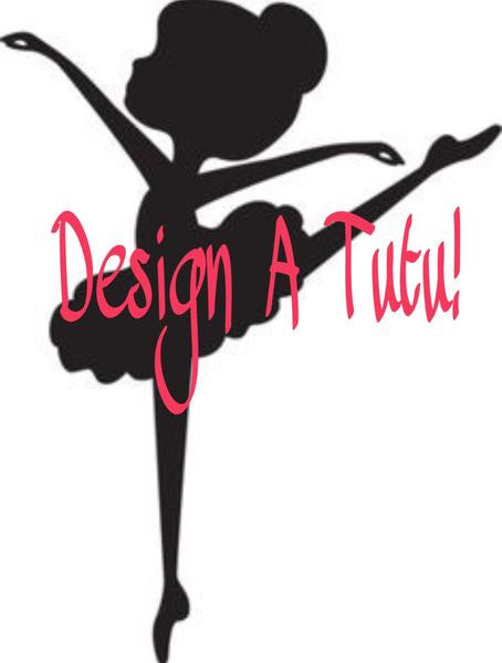 Custom Tutu Outfit - Tulled Dreamers