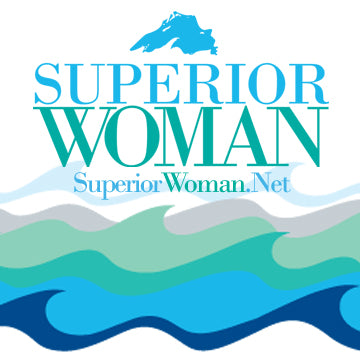 Superior Woman Gifts