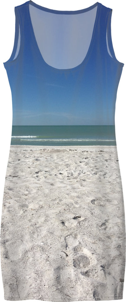 Florida Beach Dress