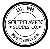 Southaven Supply