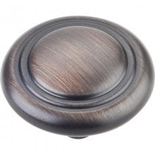 220- oil rubbed bronze