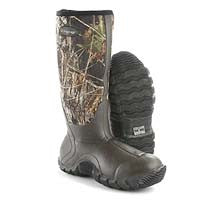 Frogg Togg Boot Size 8