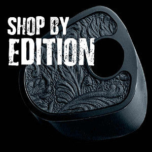 Shop By Edition