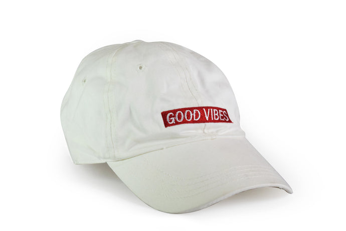 Good Vibes - MAHN
